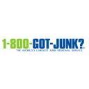 1-800-GOT-JUNK Discounts