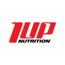 1 Up Nutrition Discounts