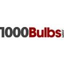 1000bulbs.com Discounts