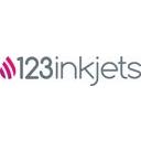 123InkJets Discounts