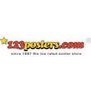 123Posters Discounts