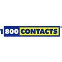 1800 Contacts Discounts