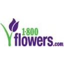 1800Flowers Discounts