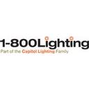 1800Lighting Discounts