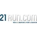 21run Discounts