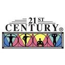 21st Century Discounts