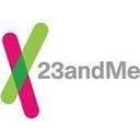 23andMe Discounts