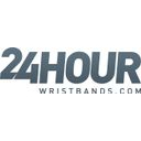 24 Hour Wristbands Discounts