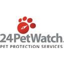 24 Petwatch Discounts
