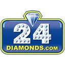 24diamonds Discounts