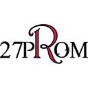 27prom Discounts