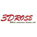 3dRose LLC Discounts