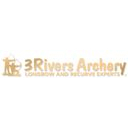 3Rivers Archery Discounts