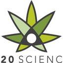 420 Science Discounts