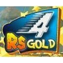 4RS Gold Discounts