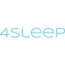 4Sleep Discounts
