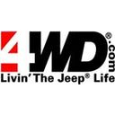4WD Discounts