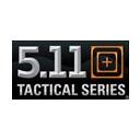 5.11 Tactical Discounts