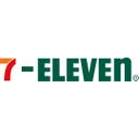 7-Eleven Discounts