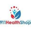 911HealthShop Discounts