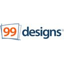 99designs Discounts