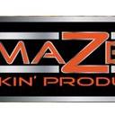 A-MAZE-N Discounts