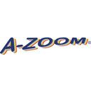A-ZOOM Discounts