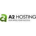A2 Hosting Discounts