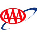 AAA - Auto Club Discounts