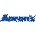 Aaron's Discounts