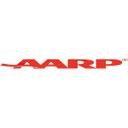 AARP Discounts