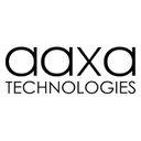 AAXA Technologies Discounts