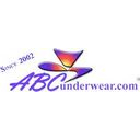 ABC Underwear Discounts