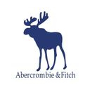 Abercrombie & Fitch Discounts