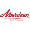 Aberdeen Skateboards Discounts
