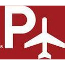 About Airport Parking Discounts