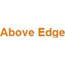 Above Edge Discounts