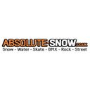 Absolute Snow Discounts