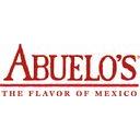 Abuelo's Discounts