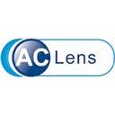 AC Lens Discounts