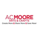 AC Moore Discounts