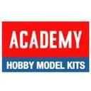 Academy Discounts