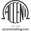Accent Clothing Discounts