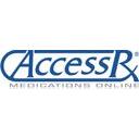 AccessRX Discounts