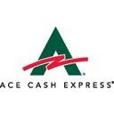 ACE Cash Express Discounts