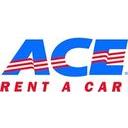Ace Rent A Car Discounts