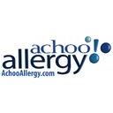 AchooAllergy.com Discounts