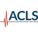 ACLS Certification Institute Discounts