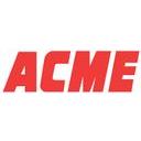 Acme Markets Discounts