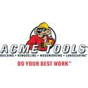 Acme Tools Discounts